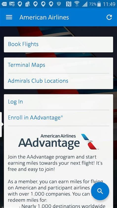 american airlines aadvantage phone flight loads how to check airport standby position for