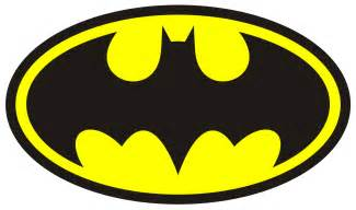 Michael Jordan Birthday Theme by Comics Guide De Lecture Batman Dc A Little Magic