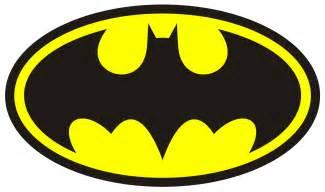 high five cake topper batman dc comics mens boys boxer shorts trunks