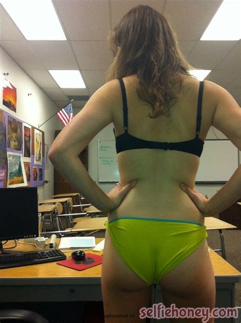 hot school teacher selfies selfiehoneycom