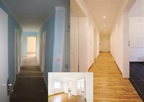 Schöner Wohnen Badezimmer Vorher Nachher by Vorher Nachher Wohnen