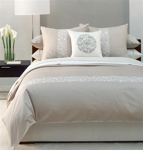 bedroom ideas vrooms september 2011
