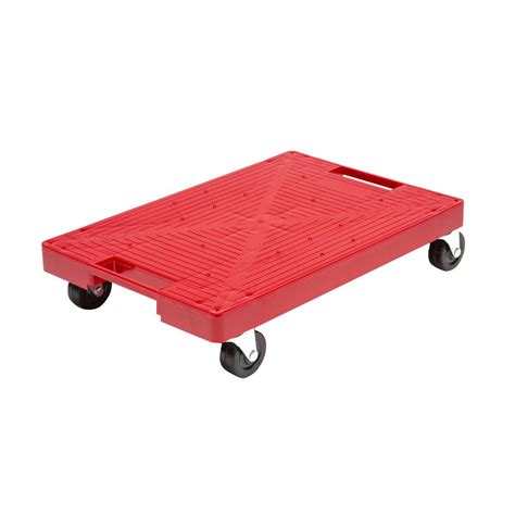31254 home depot furniture dolly current 16 x 11 dolly utility moving furniture equipment garage