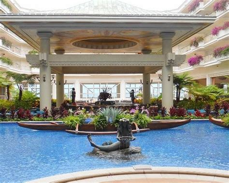 Spa Grande Wailea What Travelers Are Talking About