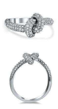 diamond size chart pinteres
