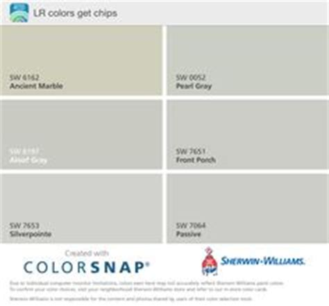 1000 about living room colors behr turtle dove and paint colors