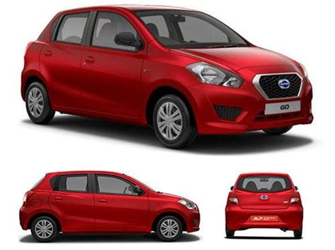 Car Price In India(avail June Offers)-reviews