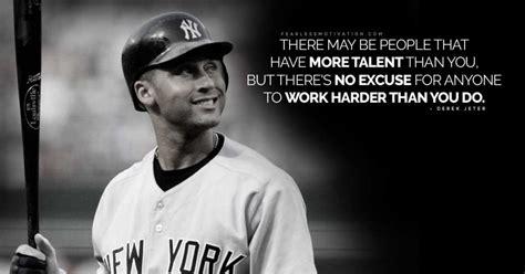 15 Greatest Motivational Quotes by Athletes on Struggle ...