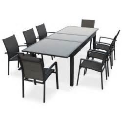 Soldes Table De Jardin : luxe soldes mobilier de jardin id es de salon de jardin ~ Edinachiropracticcenter.com Idées de Décoration