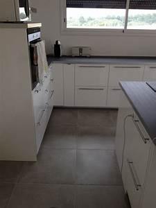 Bilan de notre cuisine Ikea Metod Ma maison à vivre Ma maison à vivre