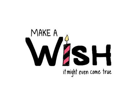 true  birthday wishes ecards