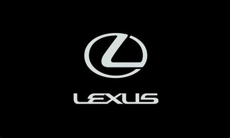 lexus logo black خودرو فروش خودرو فروش ایران خودرو فروش سایپا فروش