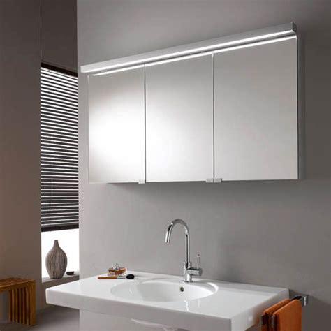 Moderne Badezimmer Spiegelschränke by 17 Besten Spiegelschrank Bilder Auf Badezimmer