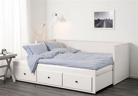 alinea chambre lit avec rangement notre sélection de modèles pour la