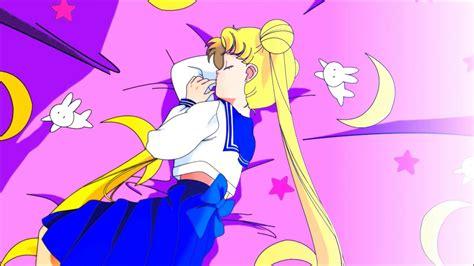 Anime Sailor Moon Wallpaper - sailor moon wallpaper 82 images
