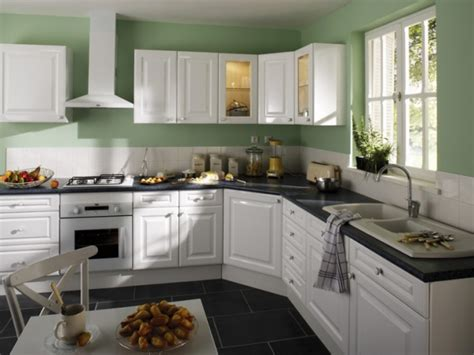 les cuisines equipees les moins cheres leroy merlin les cuisines 2013 20 photos