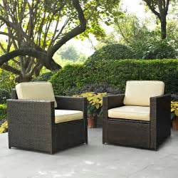 Patio Loveseat Clearance