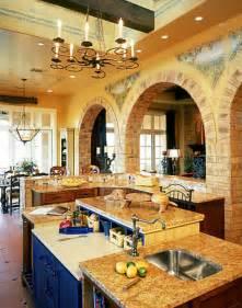 tuscan kitchen decorating ideas kitchen remodel designs tuscan kitchens design bookmark 8369