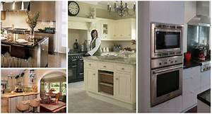 Where to Find the Expert Kitchen Remodeling Contractor