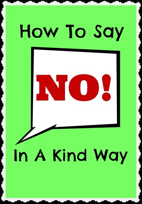 How To Say 'no' In A Kind Way  With Rachel Rofe  Rachel Rofé. What Is Down Syndrome In Pregnancy. Madison Toluca Apartments Final Expense Plans. Home Loans For College Students. How To Become Financial Planner. Is Workers Compensation Taxable Income. Debt Collector Letter Template. Insurance For A Lamborghini 7 11 Fuel Card. Chip And Signature Card Cuss Words In Italian