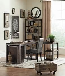 industrial interiors home decor industrial home décor inspiration to design your house simphome com