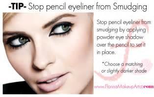 Makeup Tips HeadToToe