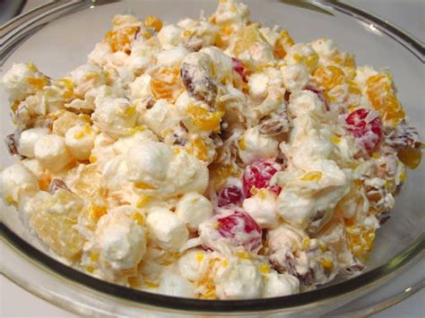 images  roman desserts  pinterest stuffed