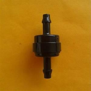 China 3  16 U0026quot  Pa66 Viton  Plastic Check Valves  Fuel Valves