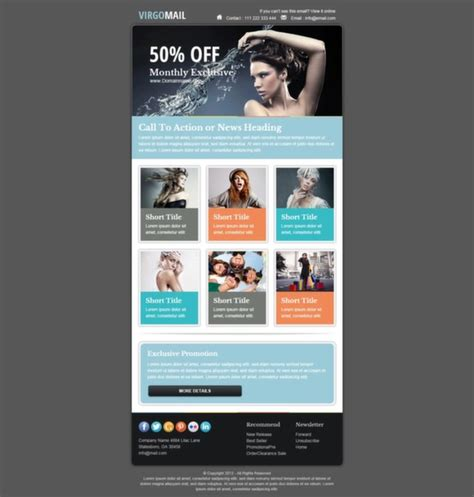 Mail Chimp Newsletter Templates by Search Results For Mailchimp Templates Calendar 2015
