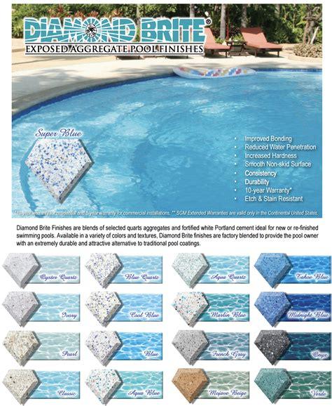 pool tile plaster mosaics pittsburgh world class pools
