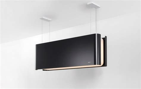 hotte cuisine novy hotte novy plafond hotte de cuisine retro
