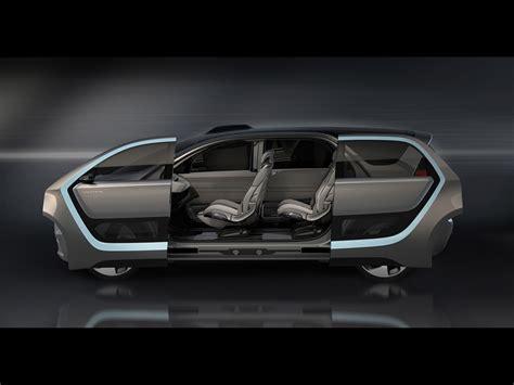 Image 6 Of 49 Chrysler Portal Part Of 2017 Chrysler Portal