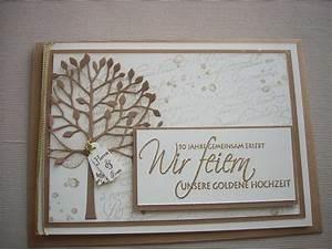 Einladungskarten Für Hochzeit : einladungskarten goldene hochzeit einladungskarten goldene hochzeit kostenlos ~ Yasmunasinghe.com Haus und Dekorationen
