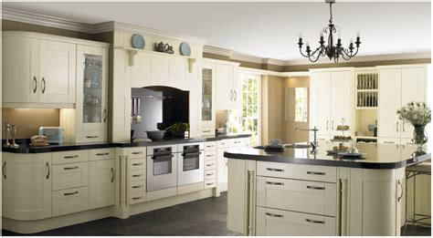 Ideas For Kitchens - o 39 kane kitchens bedrooms omagh co tyrone