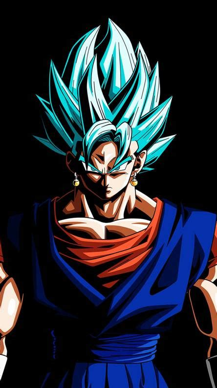 gogeta wallpapers   zedge