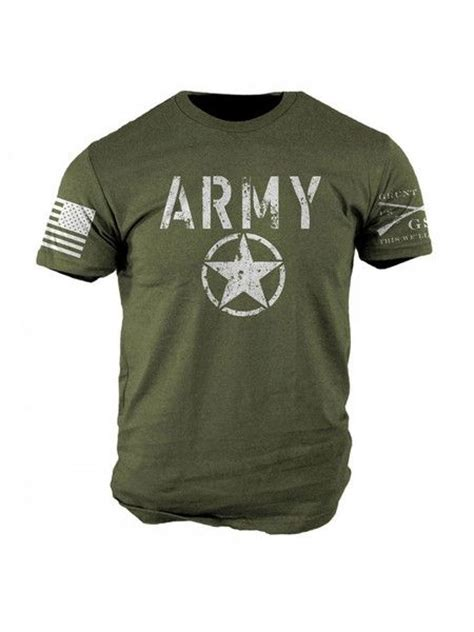 23 best kick t shirts images on