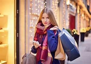 Magasin Ouvert Dimanche Orleans : magasin ouvert le dimanche notre liste de boutiques ~ Dailycaller-alerts.com Idées de Décoration