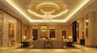bathroom lighting design 3d design of vip reception room luxury hotel 3d