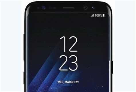 Iphone 8, meiltä kaikki puhelimet ja internet-tuottee