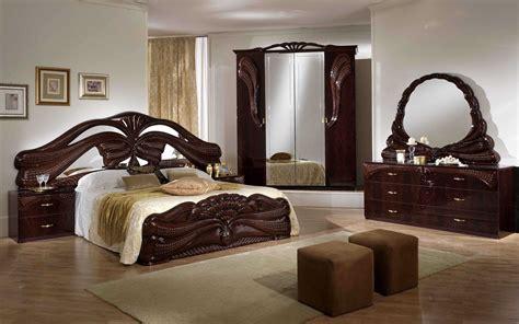 chambre baroque beautiful chambre orientale moderne ideas design trends
