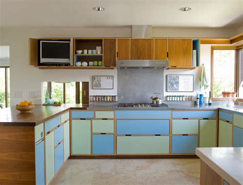 kitchen designer seattle seward park kitchen modern kitchen seattle by shed 1435