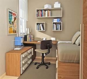 Jugendzimmer Einrichten Kleines Zimmer : kinderzimmer einrichtung f r kleine zimmer ~ Bigdaddyawards.com Haus und Dekorationen