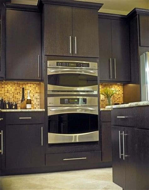 yorktowne cabinets customer service yorktowne cabinetry toll brothers in florida toll