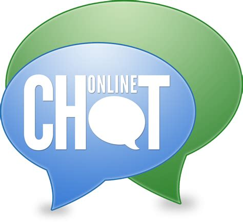 Online Chat Express Project In Java Projectsgeek