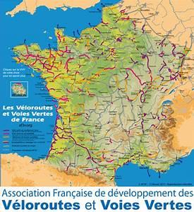 Carte De France Autoroute : autoroute a51 the dodiblog ~ Medecine-chirurgie-esthetiques.com Avis de Voitures