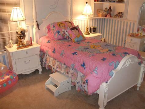 Girls Twin Bedroom Sets Marceladickcom