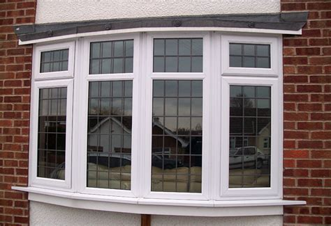 Upvc Window Ledge by Bow Bay Windows From Altus Windows In Hinckley