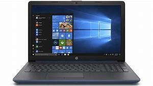 Cheap Hp 15 6 8gb  1tb Hdd Laptop