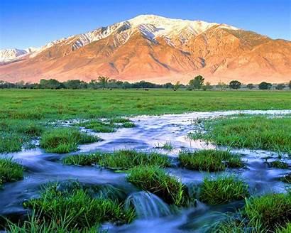 Desktop Nature Landscapes Wallpapers13