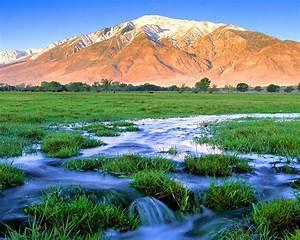 Landscapes, Nature, Desktop, Hd, Wallpaper, 14039, Wallpapers13, Com